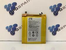Bateria Original LI3927T44P8H726044 ZTE Blade AXON 7 MINI 2705MHA ENVIO GRATIS