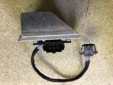 Heater AC Blower Regulator Audi A2 Seat Cordoba Ibiza Skoda VW 5HL 351 321-281