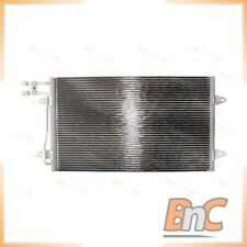 AIR CONDITIONING CONDENSER VW THERMOTEC OEM 2D0820413C KTT110124 HEAVY DUTY