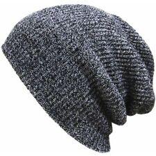 Chapeaux coton mélangé pour homme