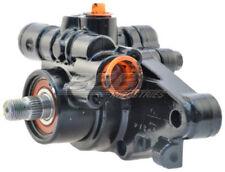 Power Steering Pump BBB INDUSTRIES 990-0720 Reman fits 98-01 Acura Integra