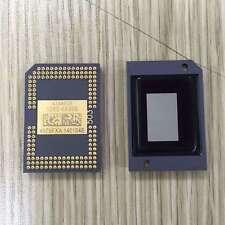 DLP DMD CHIP 1280-6038B For Optoma GT720,PRO-360W PRO350W PRO450W HD66 P5390W