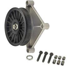 For Buick Regal A//C Compressor Clutch Bearing 78222BM