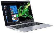 Brand New Factory Sealed Acer Aspire 5 Slim Laptop, 15.6 inches Full HD IPS!!