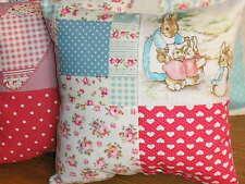 Animals 100% Cotton Home Décor Items for Children