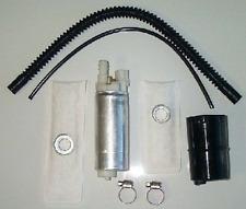 FUEL PUMP P-988K FOR CHEVROLET BLAZER 1996-05