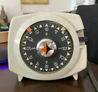 Retro Intermatic Time-All Lamp & Appliance Timer Model A921-6 photo