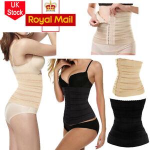 Sauna Slimming Belt Weight Loss Slimming Waist Trainer Fat Burning Perfect Body