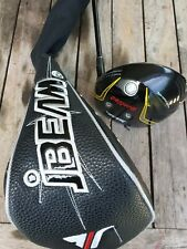 jBEAM Bullet Driver (head only)