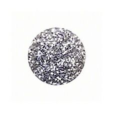 20g Chicago Shimmer (glitter) Dip N Sculpt Acrylic Powder by Nouveau Nail