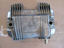 1982 Honda Nighthawk CB450 CB 450SC 450 valve cover top engine motor