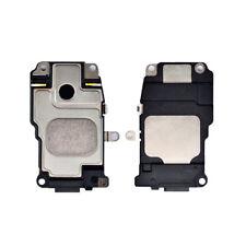 "New Loud Speaker Buzzer Ringer  Flex Cable Repair Fix Parts For iPhone 7 7G 4.7"""
