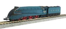Dapol 2s-008-012 A4 Valanced Sea Eagle LNER Blue 4486 N Gauge