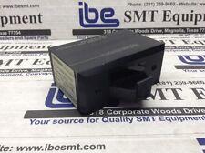 CyberOptics Laser Lead Locator Sensor6604044