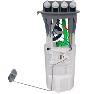 Fuel Pump Module Assembly For Land Rover Defender Cabrio 2.5 TD5 1198-2007