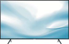 Samsung UE55NU7179UXZG Charcoal Black 138cm 4K UHD PQI1300 SmartTV