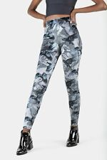 BLACKMILK RAVENOUS VELVET HW XL LEGGINGS - BRAND NEW WITH TAGS - LIMITED EDITION