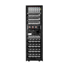 AUSVERKAUFT APC SY32K48H-PD Symmetra PX 32kW All-In-One, Scale to 48kW, PX2 PX48
