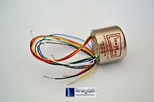 Cinemag CM-75101A vintage entrée microphone transformateur