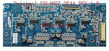 Original Constant Pressure Board SSL4055-2E4A For SONY KDL-55NX720 KDL-46HX720