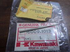NOS OEM Kawasaki Jet Needle # 5CN15 1977-1980 KZ650 KZ1000 16009-1013
