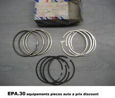 4 SEGMENTS FIAT PUNTO TIPO UNO FIORINO DUCATO PALIO BRAVA BRAVO TEMPRA - 5889147