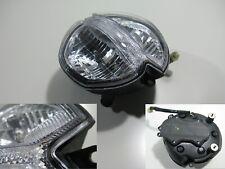 Scheinwerfer Lampe Leuchte Headlight Ducati Monster 796 ABS