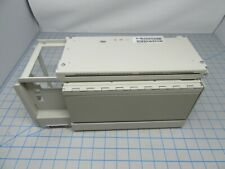3270381A-01/MCS-E BASE UNIT W/SOLE (UPGRADE) (3270351A)/AKRION