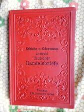 Antiquarische Minibücher mit Gesellschafts- & Politik-Genre