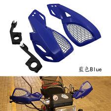 Motorcycle Handguard for Yamaha TTR125LE TTR225 TTR230 TTR50E TW200 WR250XT125