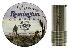 Remington Rem™ Choke 12 gauge Skeet Flush Steel or Lead/RE19607