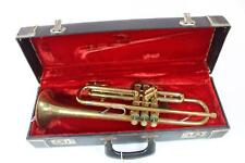 Olds Ambassador Student Model Trumpet GREAT STUDENT HORN QuinnTheEskimo