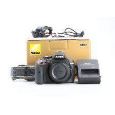 Nikon d5300 + top (230854)