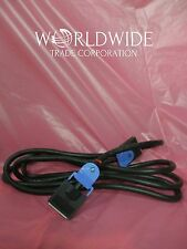 IBM 21P5456 3148 1483 RIO-2 Remote I/O Copper Cable 10m, 32.8-ft RIO-G HSL-2