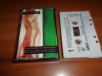 Gold by Steely Dan (Cassette, Oct-1991, MCA) Expanded Edition