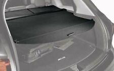2014 - 2018 Acura Mdx Cargo Cover 08U35-Tz5-210