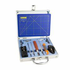 Modelcraft PKN1050-CM Mallette Outils de Précision Modélisme