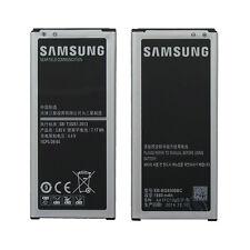 Original Batería Samsung EB BG850 para SM-G850 Galaxia Alfa