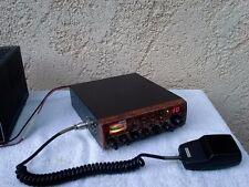 beau Poste radio cb cibi Dirland dss 9000  AM FM USB LSB CW .. SSB