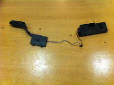 Asus K55D K55DE K55DR Internal Sound Speakers Left Right Pair w/ Screws