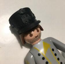 type Playmobil couvre chef Napoleon