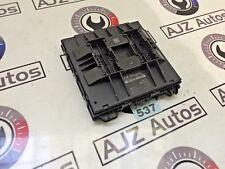 6R0937085D POLO BODY CONTROL MODULE ECU VW SEAT SKODA CCM COMFORT FREEPOST 537