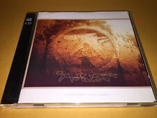 APHEX TWIN selected AMBIENT WORKS volume 2 CD
