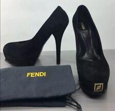 02db2622 fendi fendista products for sale | eBay