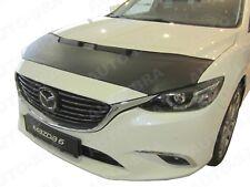 Auto CAR BRA Mazda6 2012- copri cofano protezione TUNING