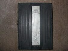 1932 GRINNELL COLLEGE YEARBOOK! THE CYCLONE! BETTY HARTER IOWA IA ANNUAL LOOK!!!