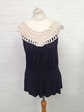 Womens River Island Dress - Uk6 - Great Condition