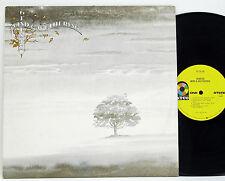Genesis           Wind &  Wuthering        Atco  SD 36 144        USA   NM # S