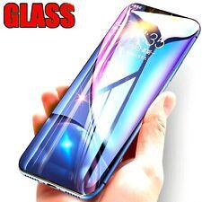 Schutzfilm Glas Gehärtetes Glas Für Huawei P Smart 2020/2019 / Plus Geschwungene