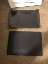Kuzy Macbook Pro 15 Hard Case